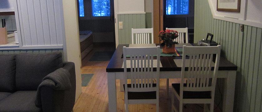 finland_lapland_Levilehto-Apartments_46m2_dining.JPG